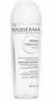 Bioderma White Objective H2O