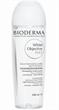 Bioderma White Objective H2O