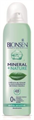 Bionsen Deo Spray Extra Sensitive