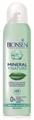 Bionsen Deo Spray Extra Sensitive