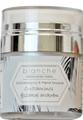 Blanche C-Vitaminos Éjszakai Arckrém