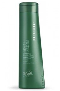 Joico Body Luxe Sampon