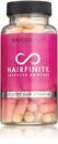 brock-beauty-hairfinity-hair-vitamins1s9-png
