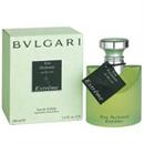bvlgari-au-the-vert-extreme-jpg