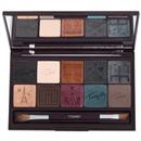 by-terry-v-i-p-expert-paris-by-night-eyeshadow-palette1s-jpg