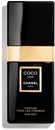 chanel-coco-noir-hair-mists9-png