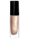 Chanel Ombre D'eau Fluid Iridescent Eye Shadow