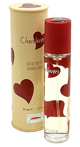 Aquolina Chocolovers