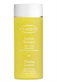 Clarins Toning Lotion Alcohol-Free With Camomile