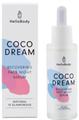 HelloBody Coco Dream Regeneráló Éjszakai Arcszérum