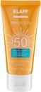 csiny-klapp-immun-sun-body-protection-cream-spf50s9-png