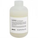 davines-love-curl-shampoos9-png
