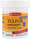 de-la-cruz-sulfur-ointment1s9-png