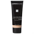 Dermablend Leg And Body Makeup SPF25