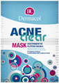 Dermacol Acneclear Maszk