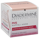 diadermine-essential-care-ph5-nappali-krem-szaraz-es-erzekeny-borres9-png