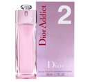 dior-addict-2-sparkle-in-pinks-png