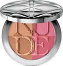 dior-diorskin-nude-tan-iridescent-blush-and-bronzing-powder-png