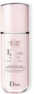 Dior Dreamskin Care & Perfect