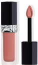 dior-rouge-dior-forever-liquid-lipsticks9-png