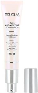 Douglas Skin Augmenting Foundation SPF50