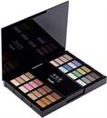 douglas-magic-make-up-paletta---sminkpalettas9-png