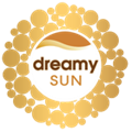 DreamySun