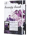 e.l.f. Beauty Eye Book