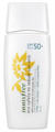Innisfree Eco Safety UV No Sebum Sun Milk SPF50+/PA+++
