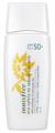 Innisfree Eco Safety UV No Sebum Sun Milk SPF50+/PA+++