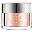 Lancôme Effet Miracle Bőrtökéletesítő Primer