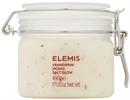 elemis-frangipani-monoi-salt-glow-testradirs9-png