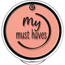 essence-my-must-haves-satin-pirositos-jpg