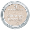 Essence Shimmer Powder