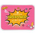 Essence Superpower Szem & Arc Paletta