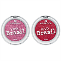 Essence Viva Brasil Pirosító