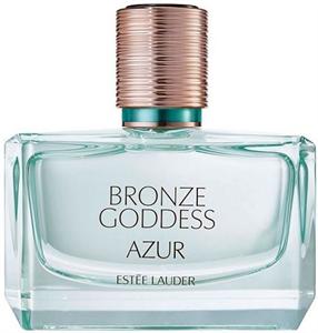 Estée Lauder-Bronze Goddess Azur EDT