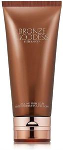 Estée Lauder Bronze Goddess Cooling Body Gelée