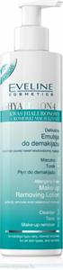 Eveline Cosmetics BioHyaluron 4D Sminklemosó