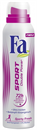 fa-sport-double-power-deo-spray-jpg