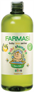 farmasi-baby-love-series-baby-shampoo-olivass9-png