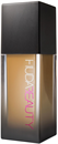 Huda Beauty #FauxFilter Foundation