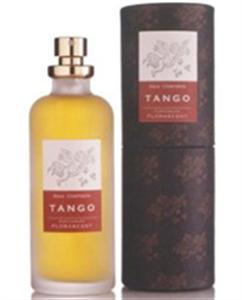 Florascent Tango