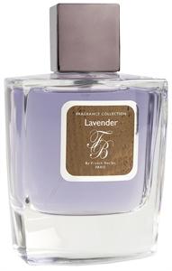 Franck Boclet Fragrance Collection Lavender EDP