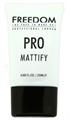 Freedom Makeup Pro Mattify Primer