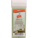 fruisse-gyantapatron-argan-olajjal2s-jpg