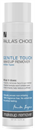 gentle-touch-makeup-remover1s-png