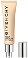 Givenchy Teint Couture City Balm Alapozó