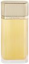 Cartier Gold Must de Cartier