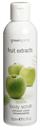 greenland-fruit-extracts-testradir-alma-jpg